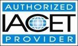 IACET Provider
