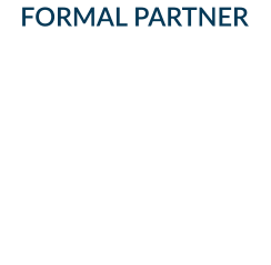 Link to Council for Professional Recognition