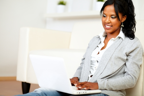 ProSolutions Training offers online educational courses for social workers.