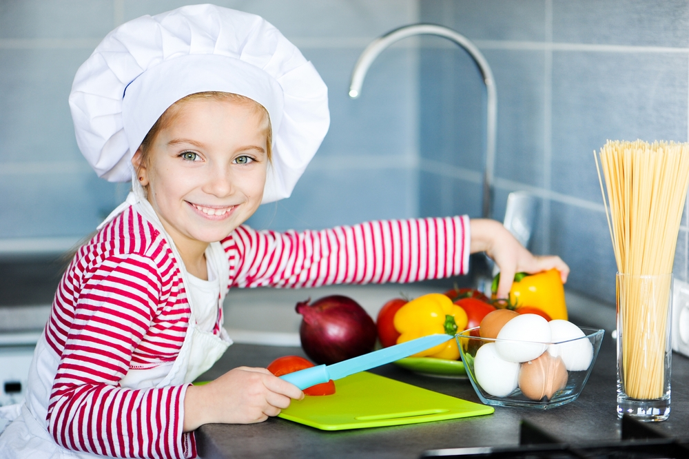 As an early childhood educator, you are probably aware how difficult and picky some children can be when it comes to their meals.