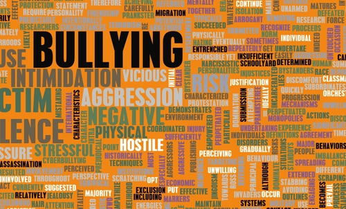 In the second part of this four-part series, we discuss how words hurt and how verbal bullying shouldn't be tolerated in your classroom.