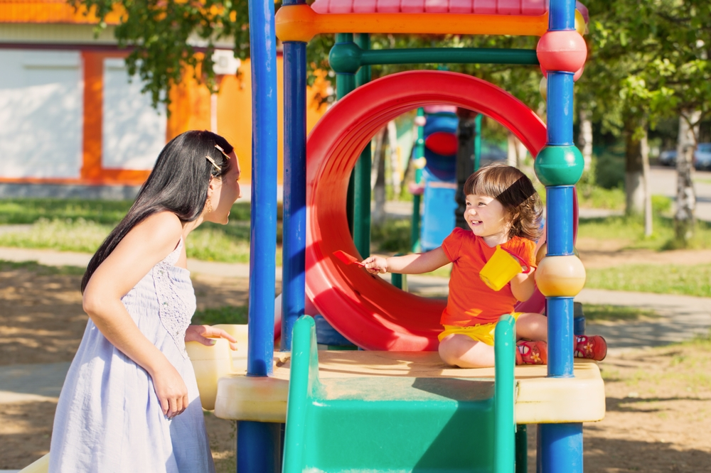 As a child care provider, you know that warmer weather brings both fun opportunities and a number of safety risks.